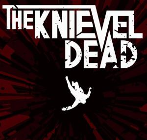 the knievel dead