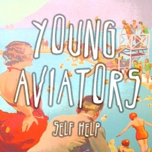 young aviators