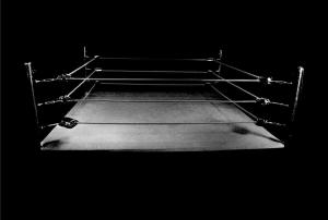 boxing-ring