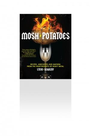 mosh_pots