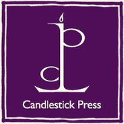 candlestick-press-logo