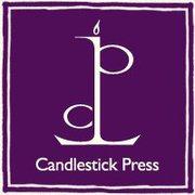 candlestick-press-logo