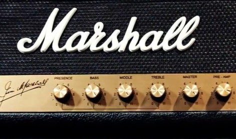 marshall-amps-fridge-1